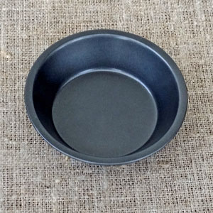 Tårtform mini nonstick 12 cm i diameter