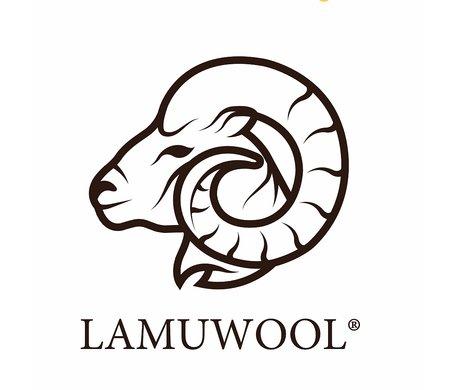 Lamuwool