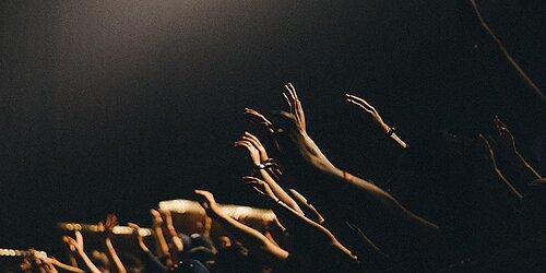 Mellodifestival Låtarna vi mins och de vi helst glömmer