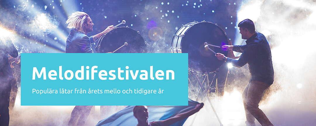 a0625584ebcb Singback.se - Musikbakgrunder till show, födelsedag och bröllop