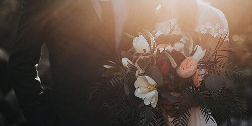 Sånger till Bröllop Marscher visor och psalmer