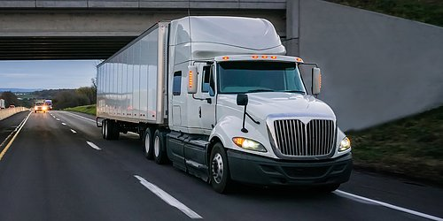 Navistar Group