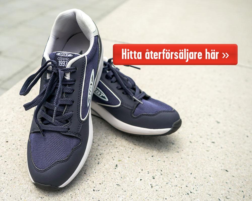 skor på webben