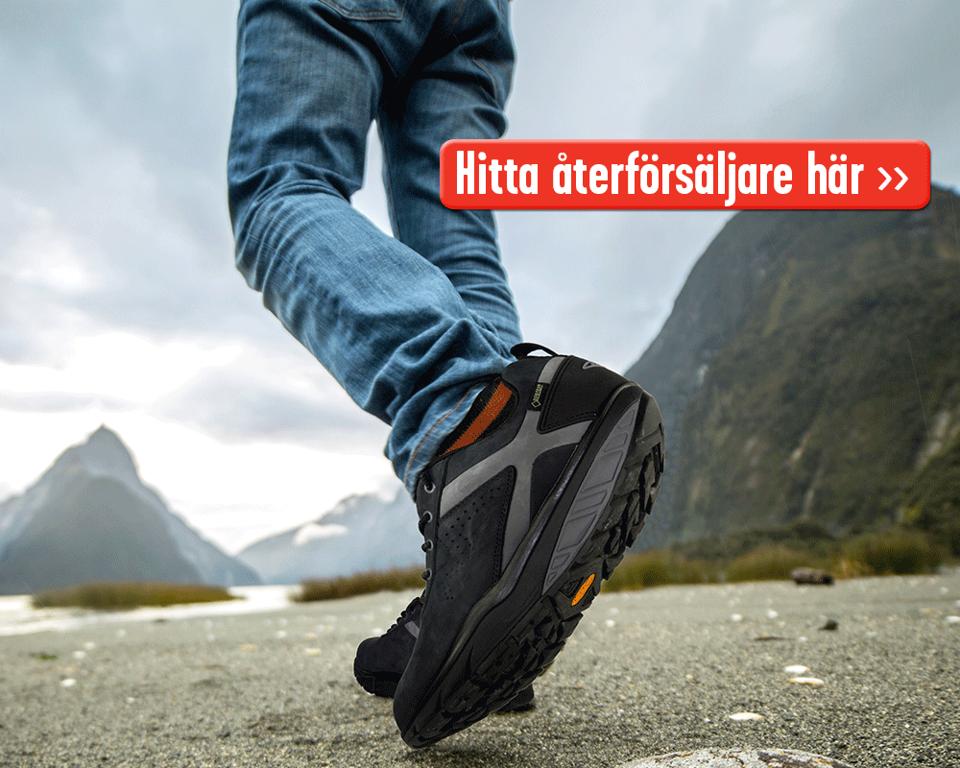 26294c526f8 Mbt sveriges officiella webbplats för mbt-skor. :: desewealthgodf.gq