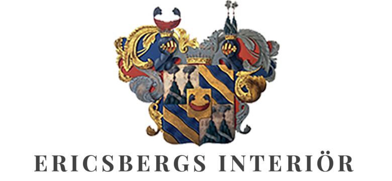 Ericsbergs slottsbutik