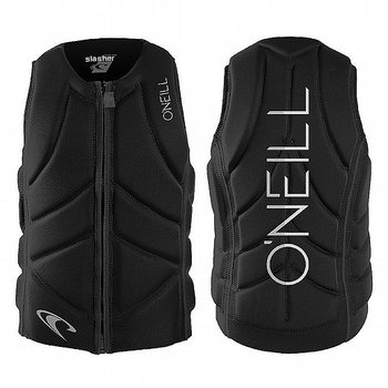 Oneill Slasher Comp Vest