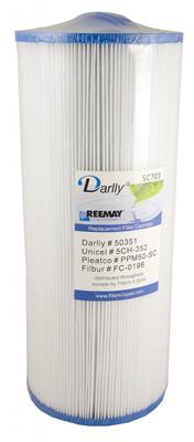 SC703 - Darlly 50351