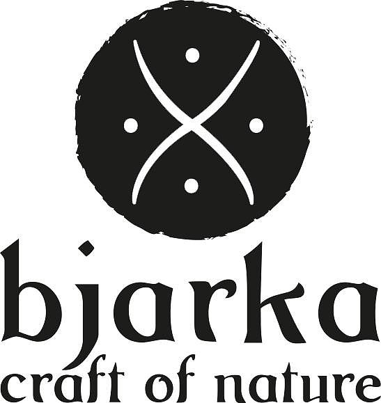 Bjarka Craft of Nature