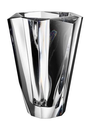 Precious Vase Big - Orrefors