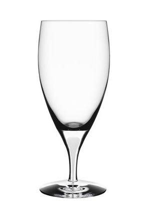 Intermezzo Satin Beer Icewater 45 Cl - Orrefors