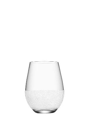 Divine Water Glass Tumbler - Orrefors