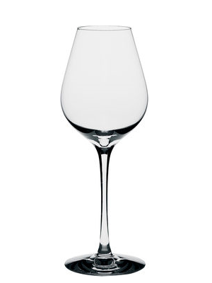 Difference Mature Spirits Glass - Orrefors