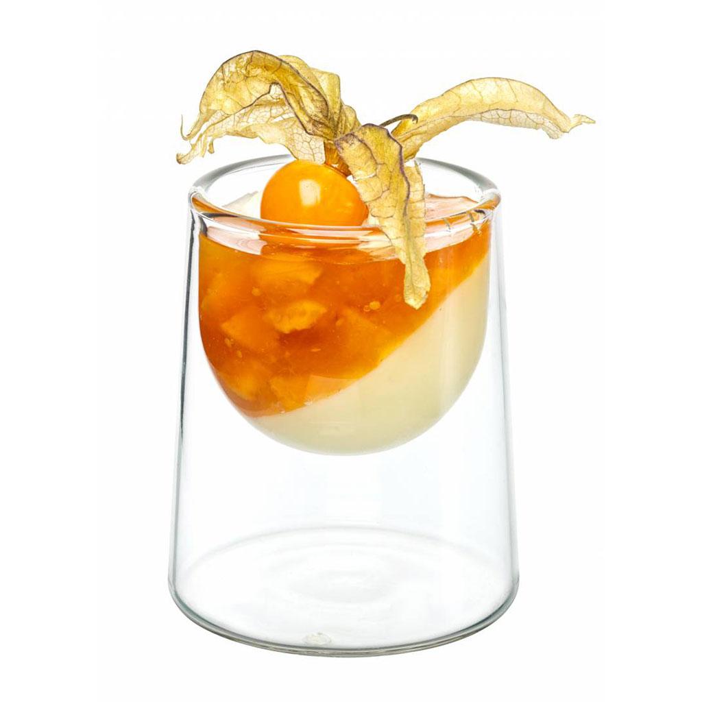 Dessert/Glass