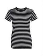 Segers - Piké | T-shirt
