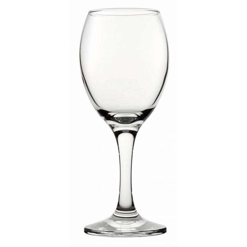 Pure Glass