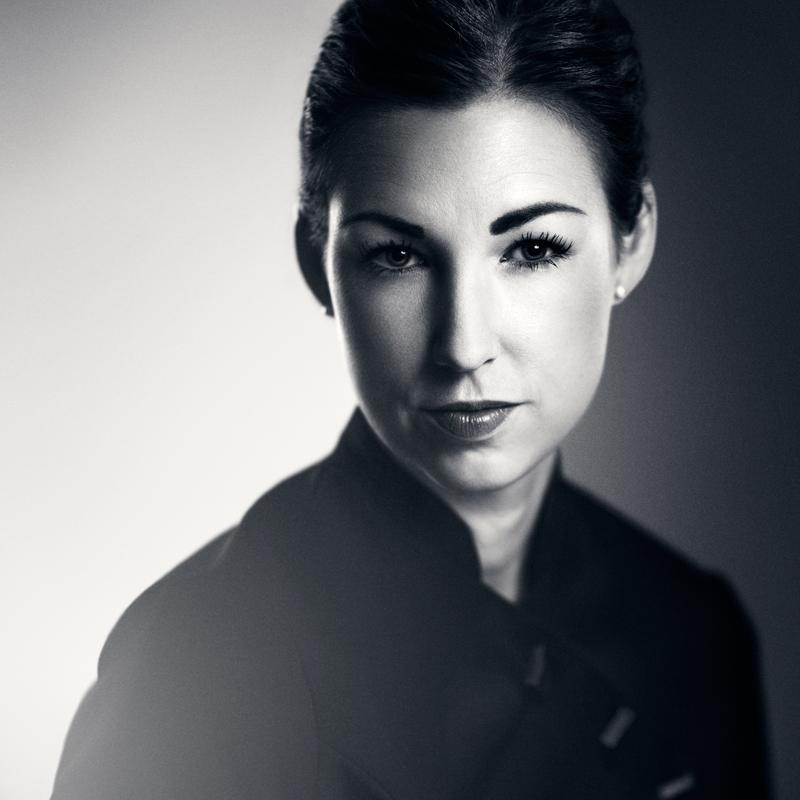 Caroline Neijman