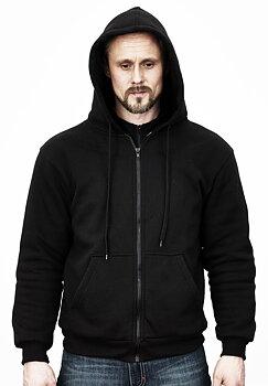 Herr kevlar hoodie