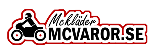MCVAROR.se //Skin&Stuff, Mckläder, Skinnjackor, Skinnprodukter
