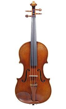 """4/4 fiol, """"Pietro Lombardi"""""""