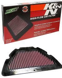 K&N Filter Yamaha YZF - R1 09