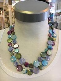 Smycken & Accessoarer