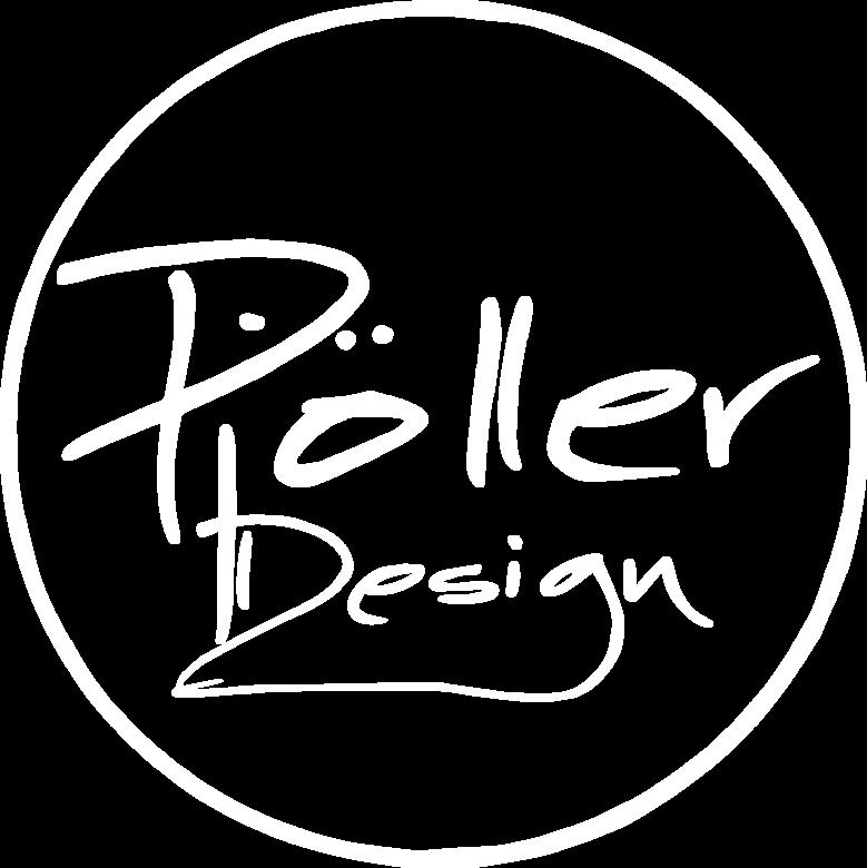 Pjöller Design