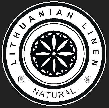 LithuanianLinen