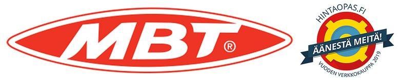 MBT webshop