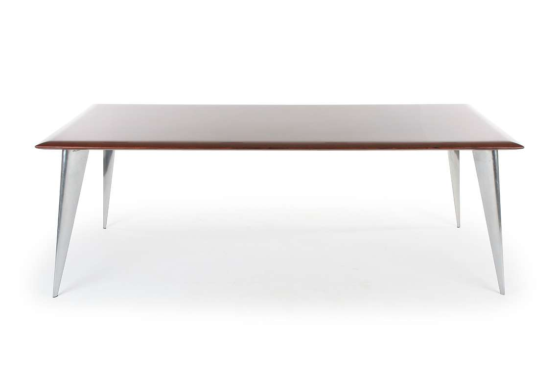 AllForSalese Buys And Sells Used Designer Furniture And Secondhand - Second hand conference table