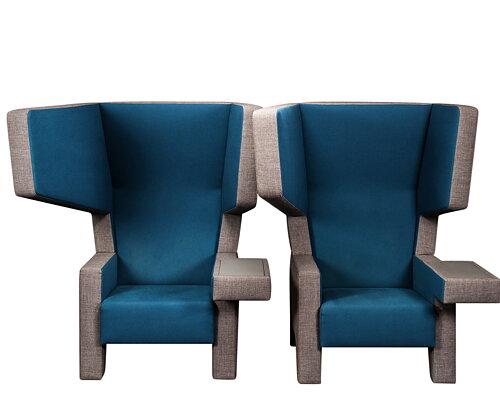 Se våra begagnade designmöbler