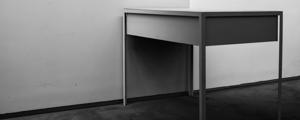 Fantastiska bord till hem & arbetsrum