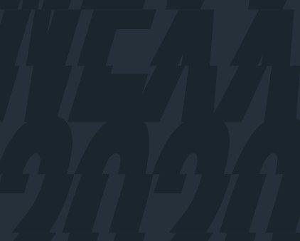 Katalog Nexx hjälmar 2020