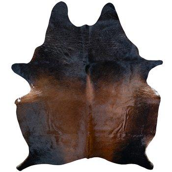 Kohud brun 4