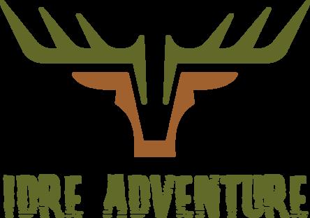 Idre Adventure