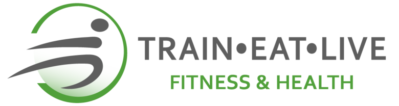 Train Eat Live Fitness