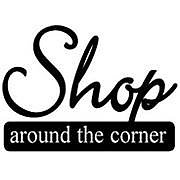 Shop around the corner
