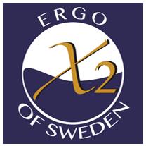 ErgoX2 of Sweden