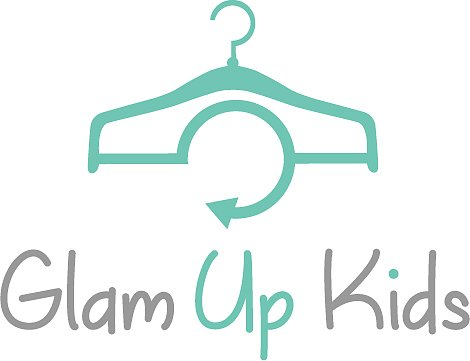Glam Up Kids