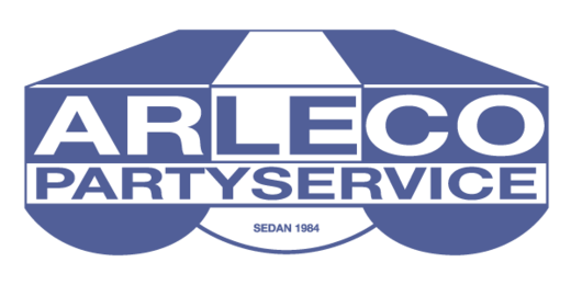 Arleco Partyservice AB
