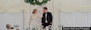 Bröllop  Visa rekommenderade produkter