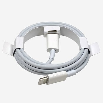 DATA CABLE - USB-C TO LIGHTNING
