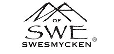 Swesmycken
