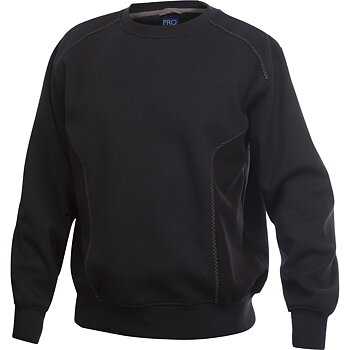 Sweatshirt Pro G