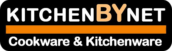 Kitchenbynet.com