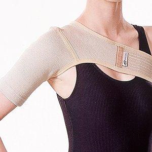 Keramisk textil Människa