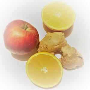 Vitaminer & Tillskott