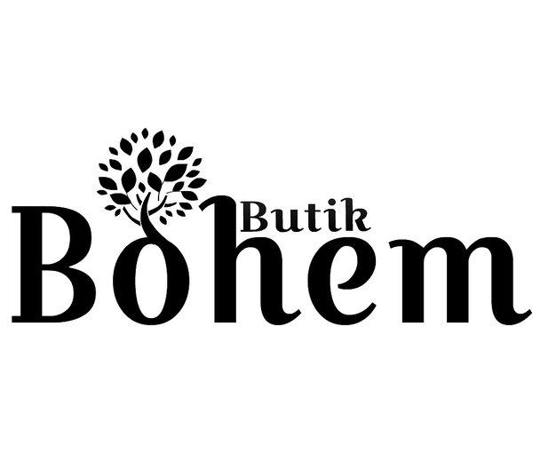 Butik Bohem
