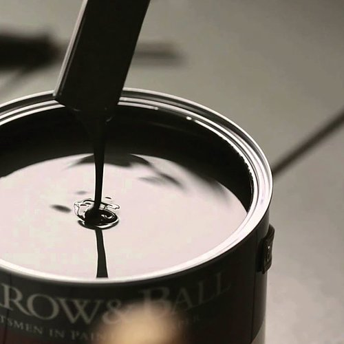 FARROW & BALL FÄRG Sortiment