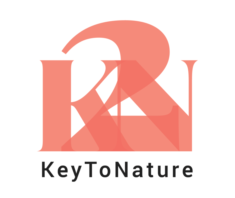 KEY TO NATURE