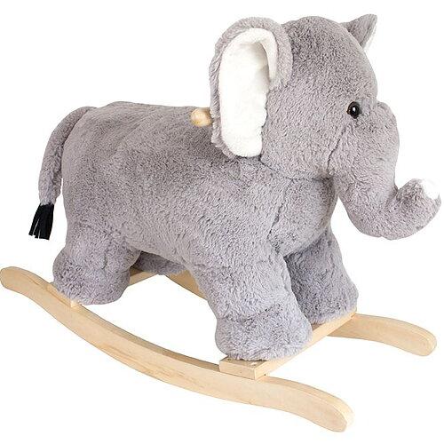 Gung Elefant Plysch